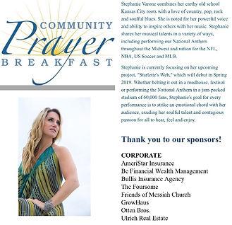IOCP Prayer Breakfast.jpg