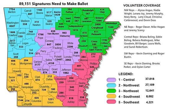 volunteer map.png