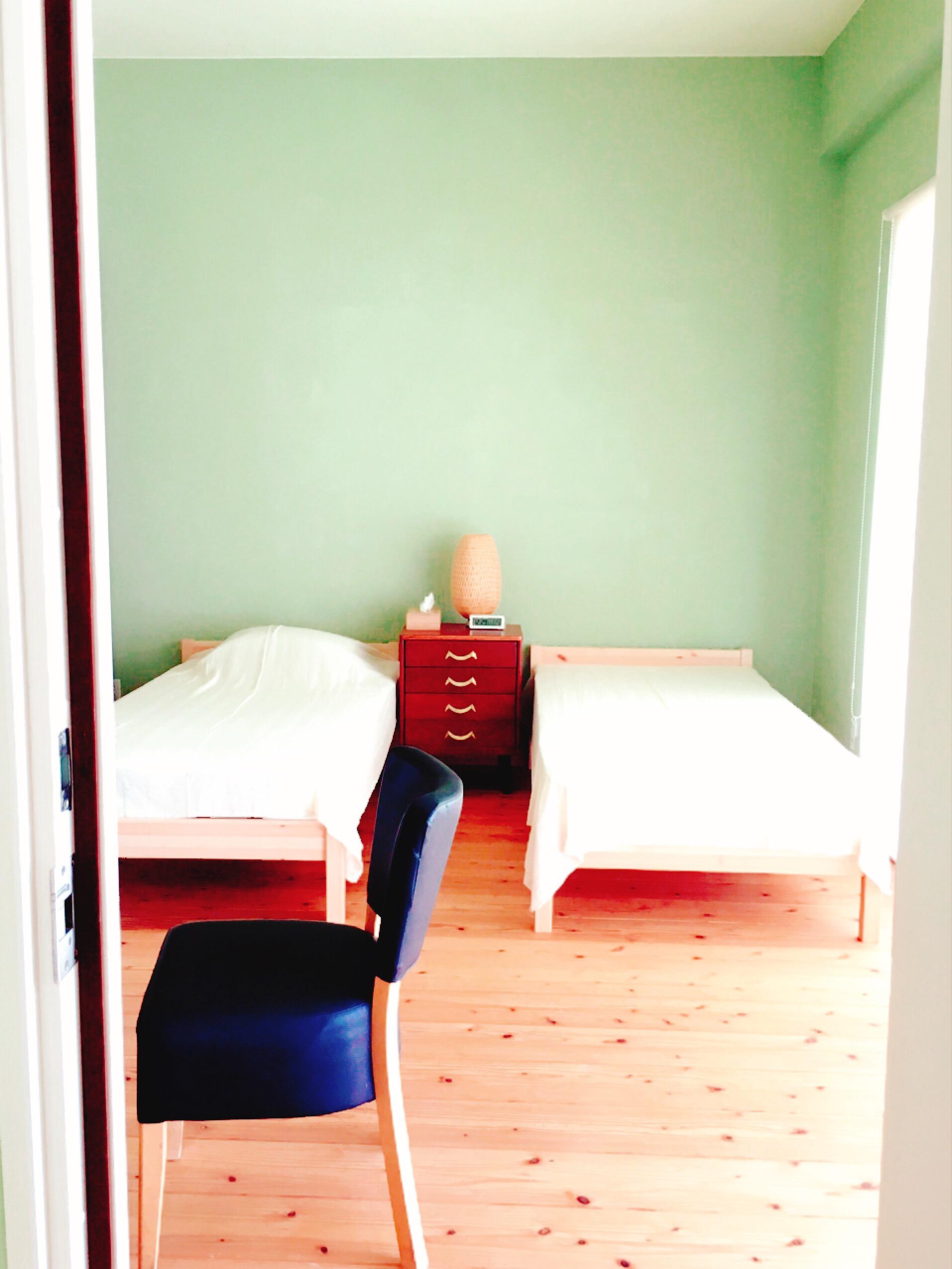 room.B
