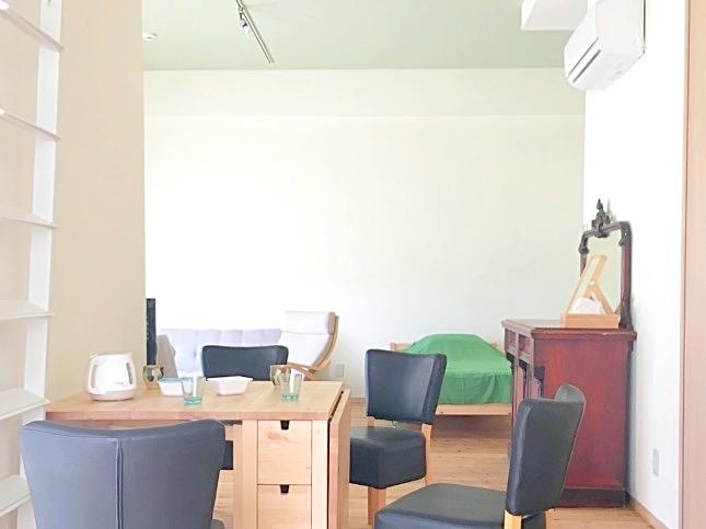 room.D