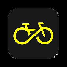 Bike365