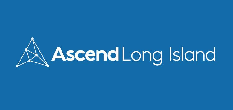 id-ascend-2