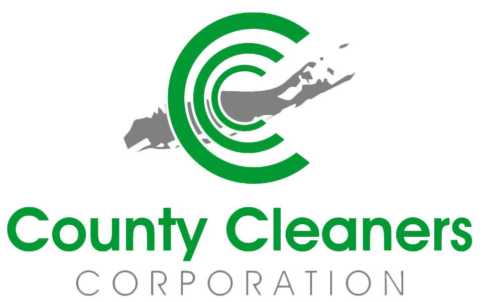 County-Cleaners-logo
