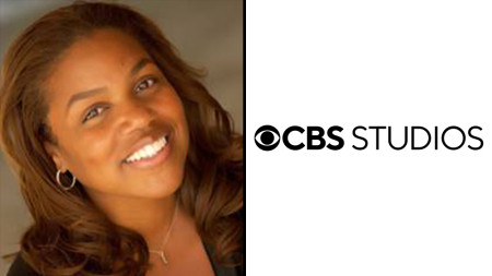 CBS and NAACP Partner To Make Television More Inclusive
