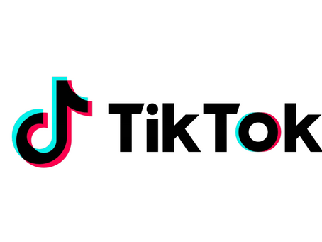 TikTok is the New PR