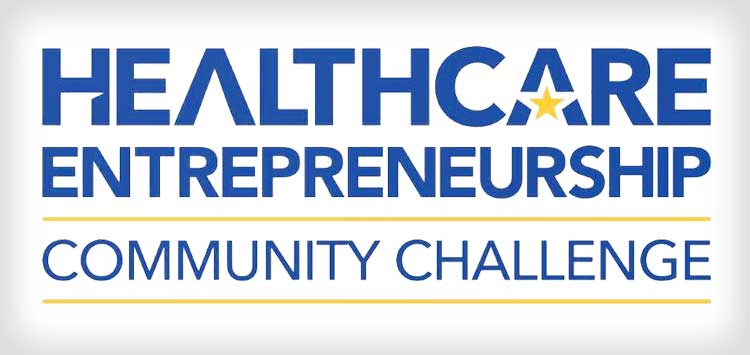 id-healthcare-challenge
