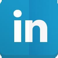 LinkedIn Reflection