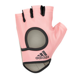 Women's Essential Gloves