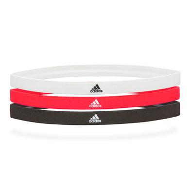 adidas sports hairbands