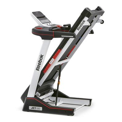 Jet 100 Series Treadmill