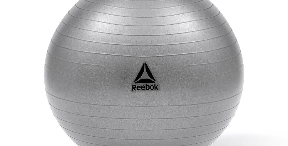 Reebok Training Grey Gymball