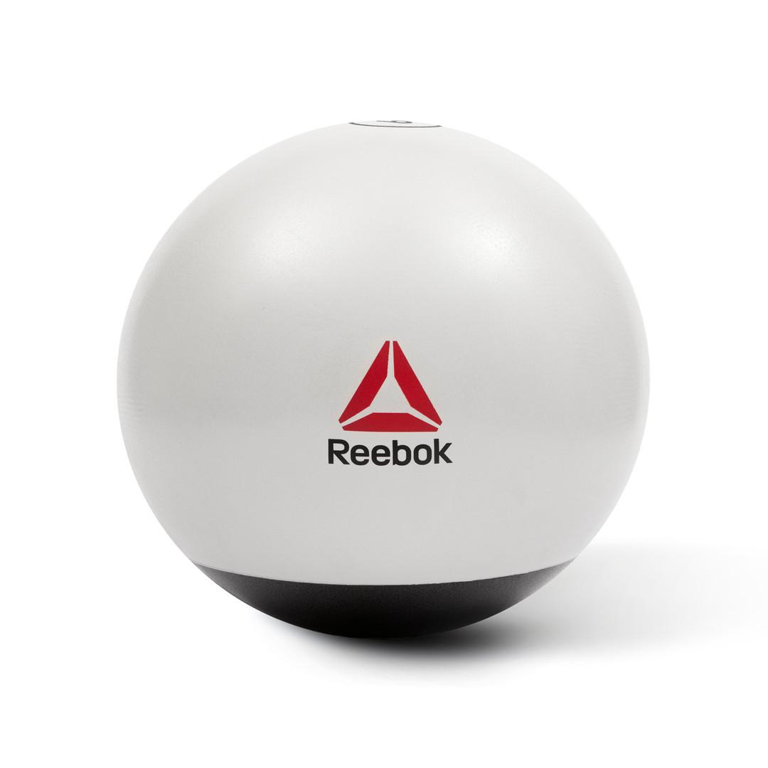 Balón suizo