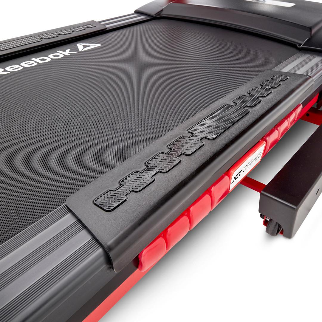 Reebok Jet 200+ Treadmill