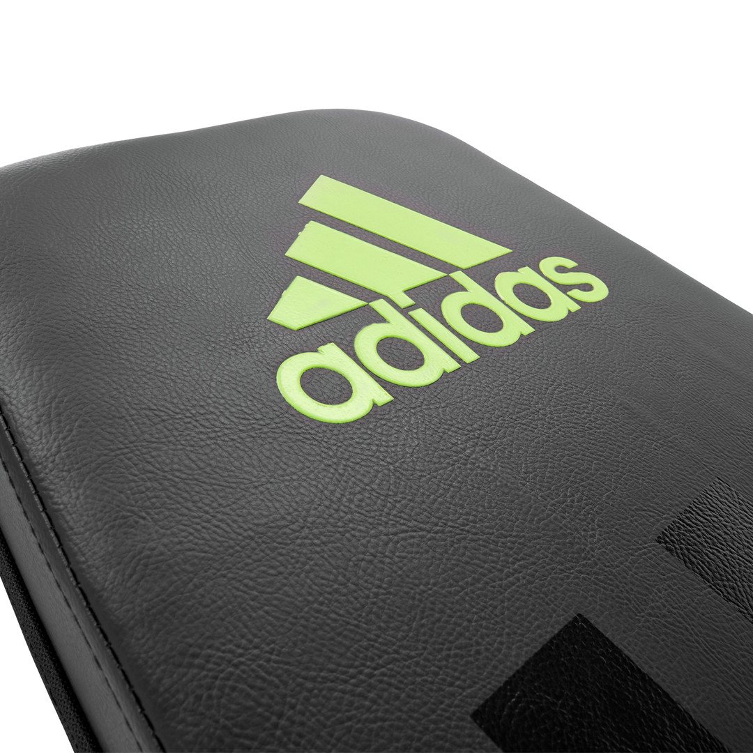 adidas Performance Utility Bench