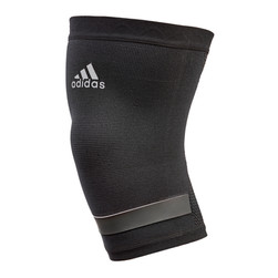 Performance Knee Support
