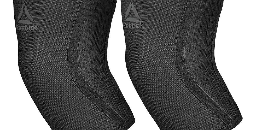 Reebok Strength Training Knee Sleeves