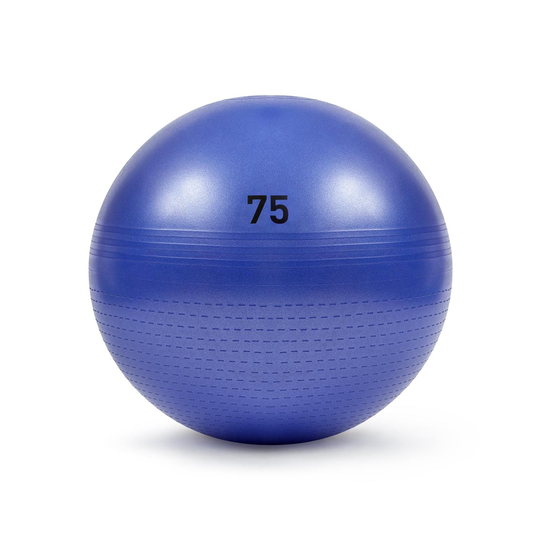 adidas Training Equipment | Gymball