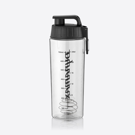 Dynamax Fitness Shaker