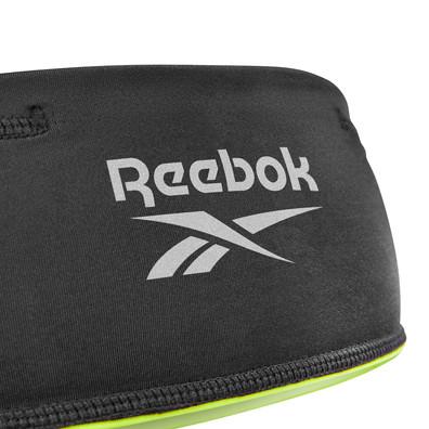 Reebok Running Storage Belt