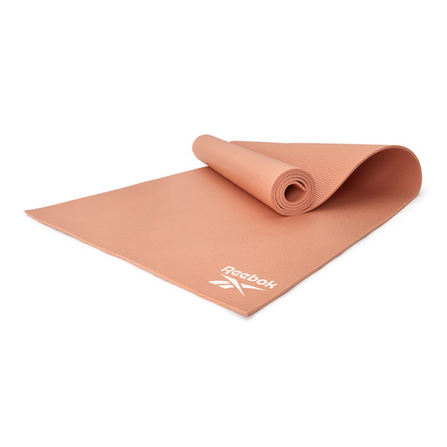 Reebok 4mm Desert Dust Yoga Mat
