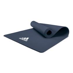 8mm Yoga Mat