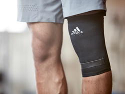 adidas Climacool Knee Support