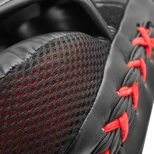 Reebok Leather Hook & Jab Pads