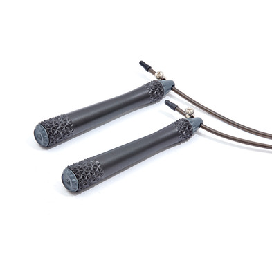 adidas Weighted Skipping Rope Handles