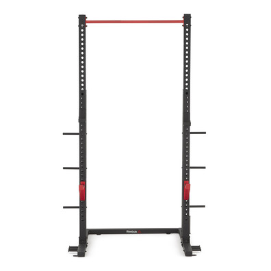 Reebok Functional Half Rack
