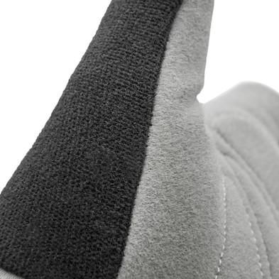 adidas women's performance gloves
