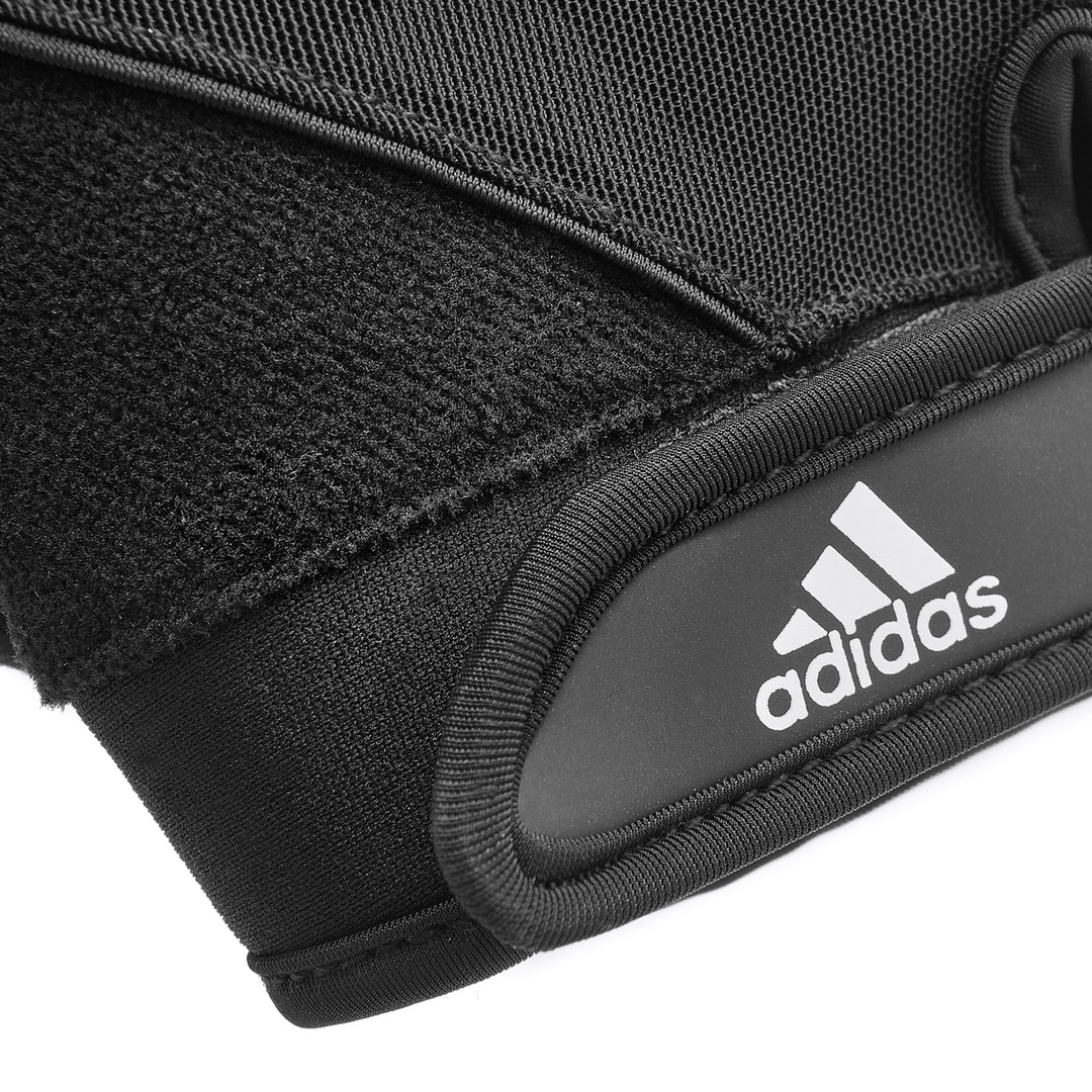 adidas performance training gloves