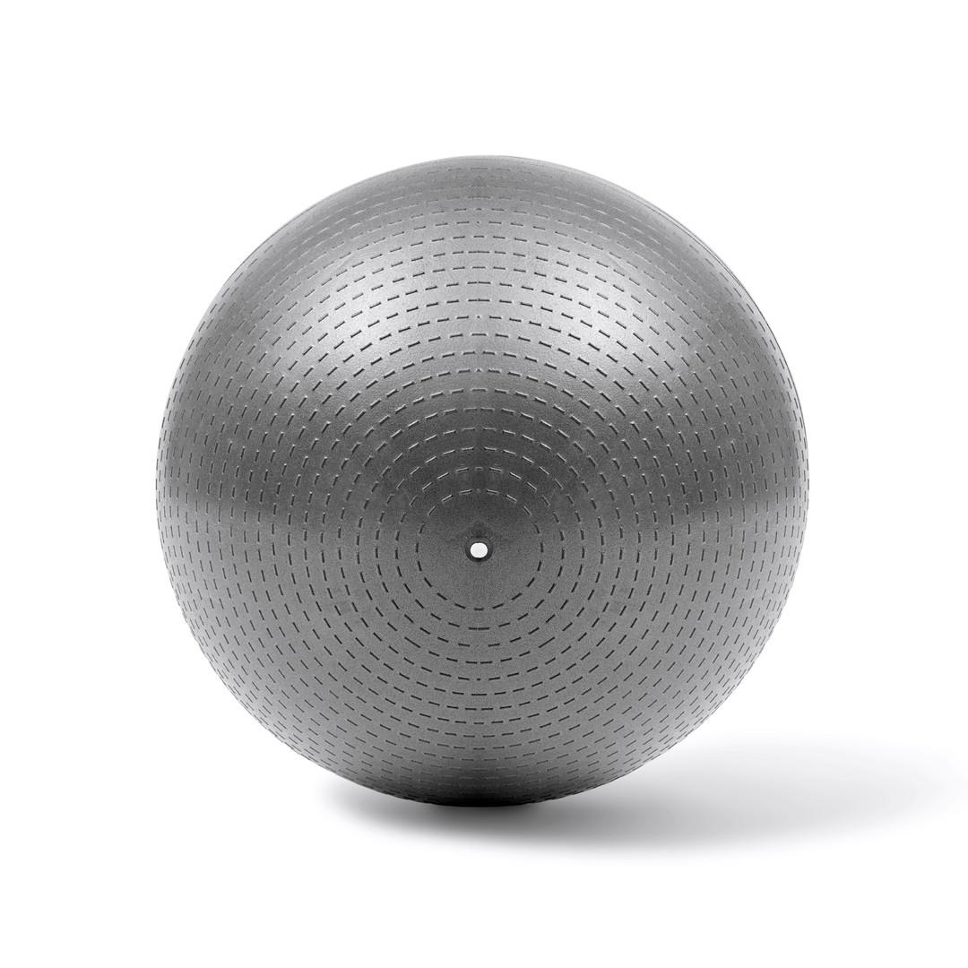 adidas Grey Gymball