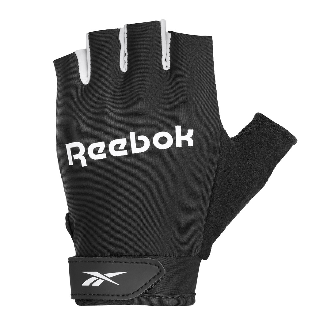 Reebok Speedwick Fitness Gloves