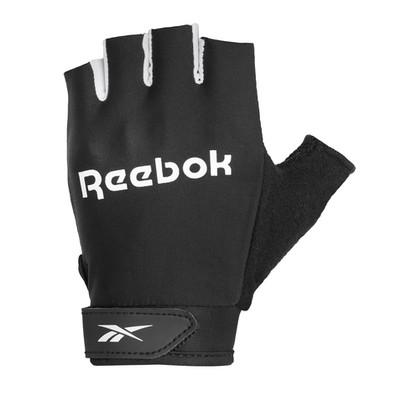 Reebok Speedwick Fitness Gloves