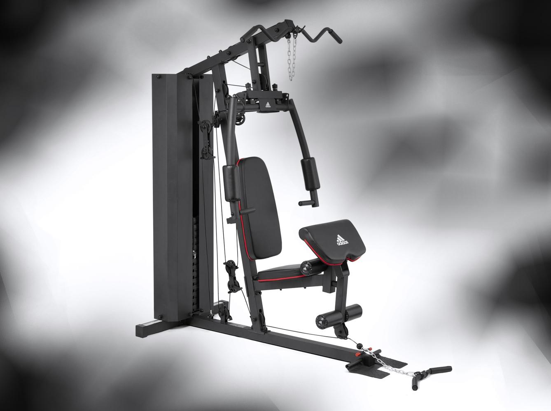 tragedia Estricto Retencion  Home Gym   adidas Training