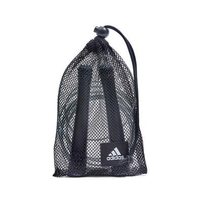 adidas Skipping Rope Storage Bag