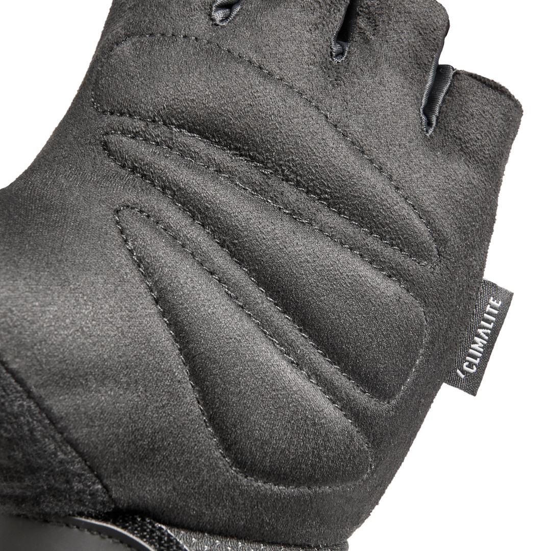 Essential Adjustable Gloves