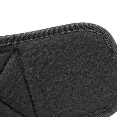 adidas Essential Weightlifting Belt