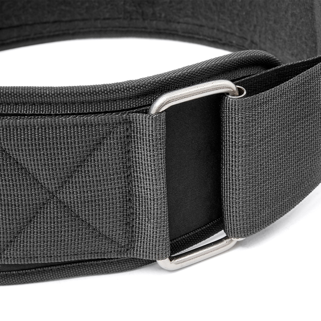 adidas Essential Weightlifting Belt