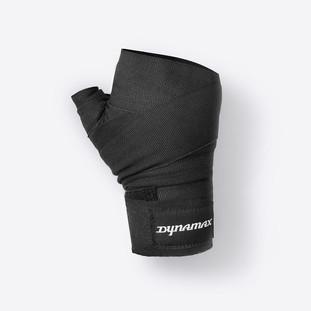 X7 Inspire Hand Wraps