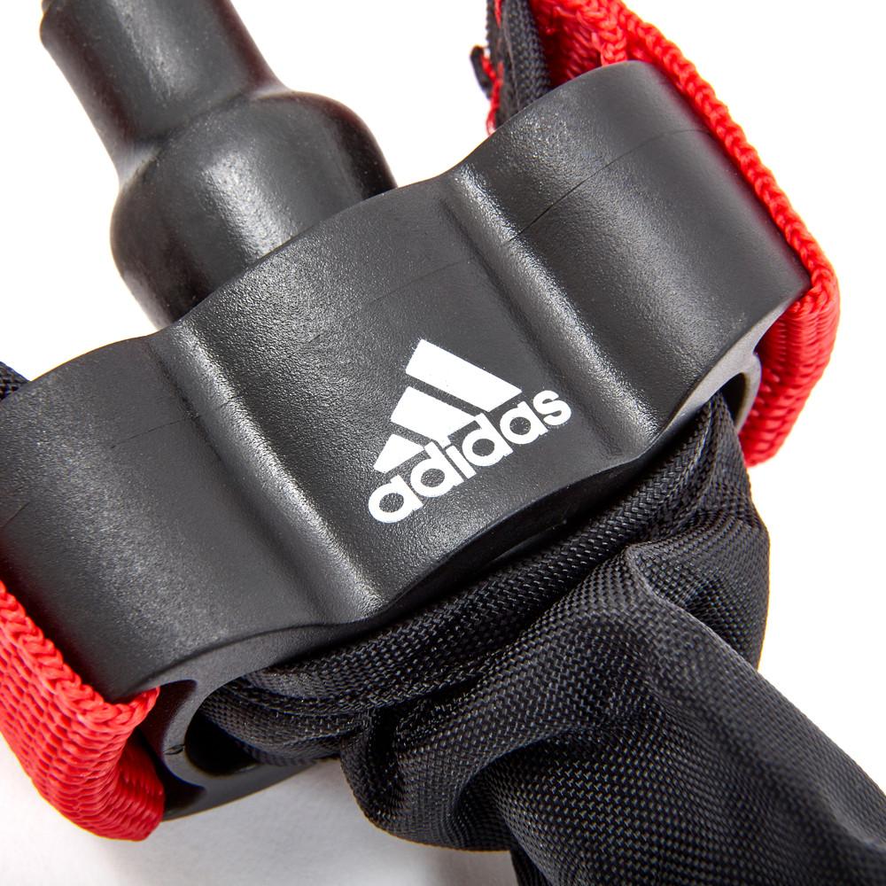 Radioactivo ajuste Aparte  Power Tube | adidas Training