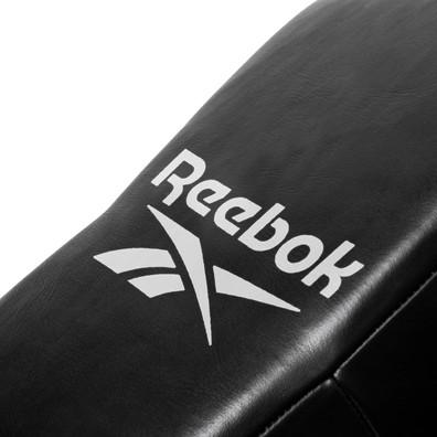 Reebok combat pro thai pads