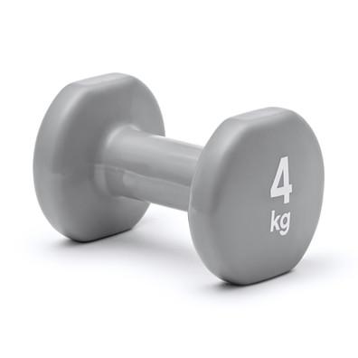 Reebok 4kg Dumbbells