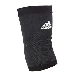 Performance Climacool Elbow Support