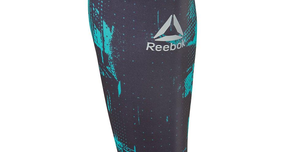 Reebok running geocast calf sleeves