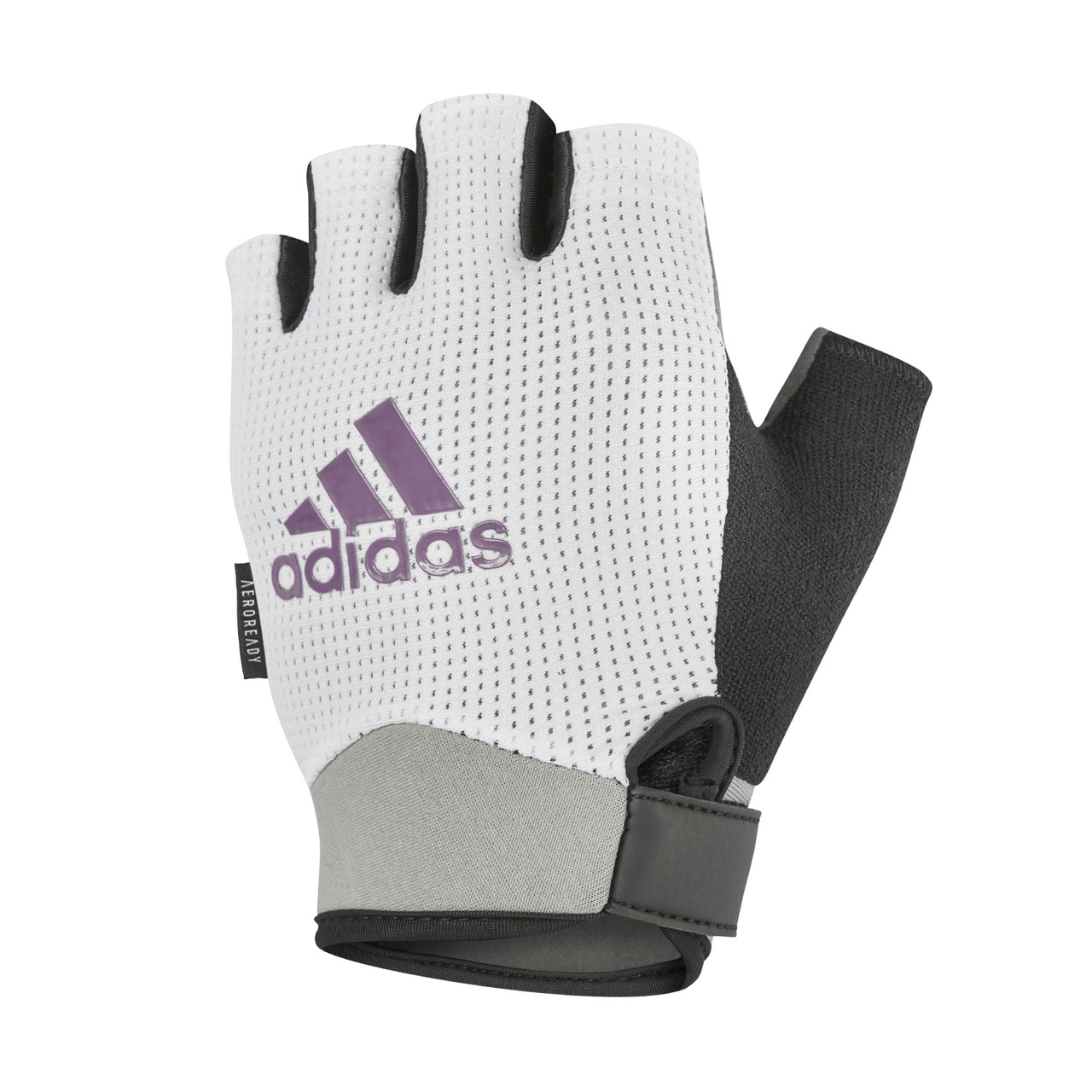 artería base Espíritu  Women's Performance Gloves   adidas Training