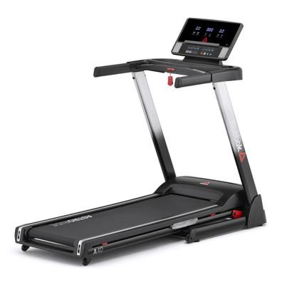 A4.0 Treadmill