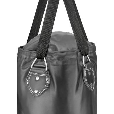 4ft PU Combat Bag