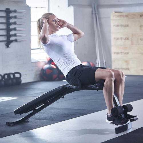 adidas Training Equipment | Benches