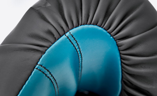 Dynamax X7 Inspire Boxing Set